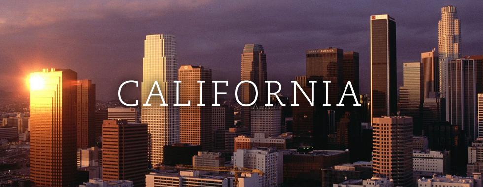 california-slider