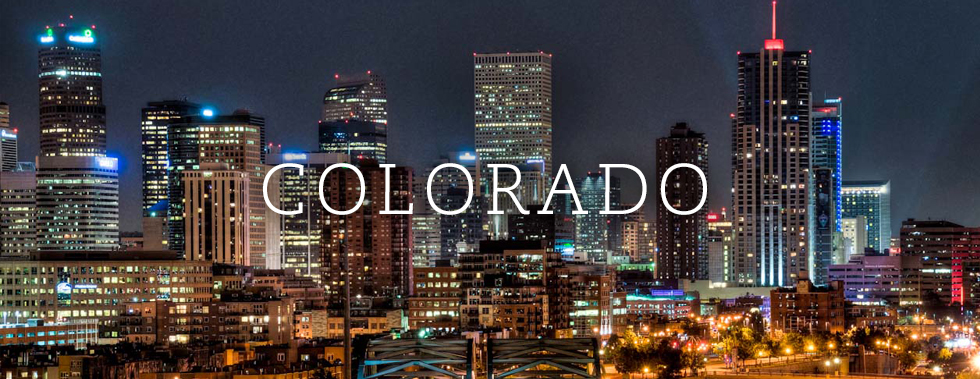 colorado-slider