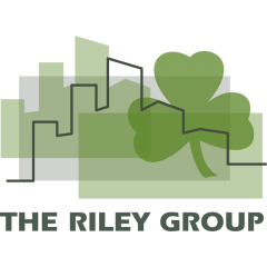 cropped-the-riley-group-logo.png