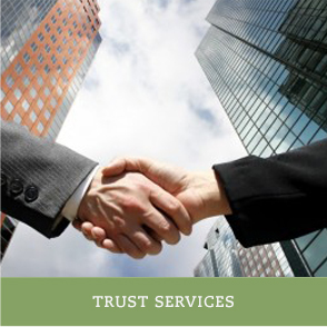 trust-services-home